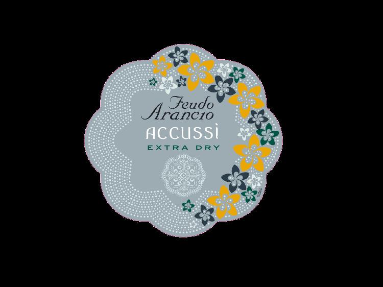 Accussi(0)