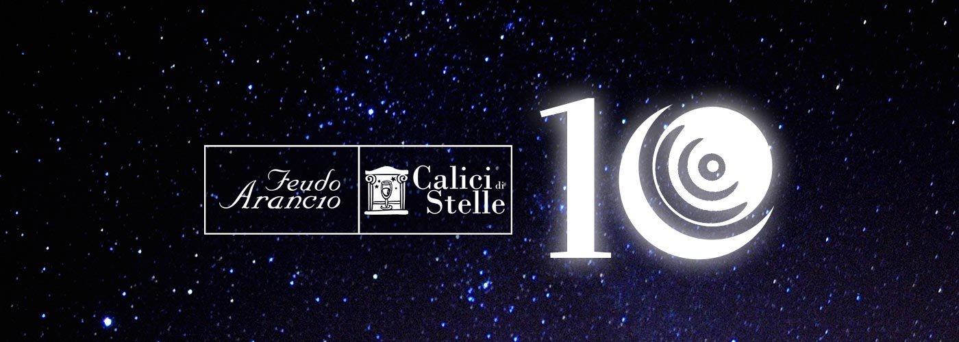 Calici_di_Stelle_1400x500