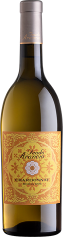 Feudo Chardonnay scont IMG_0030(1)_G9278.png