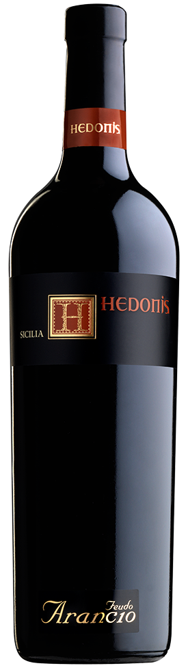 Hedonis - SELECTIONS