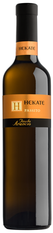 Hekate_Passito 2015_G9051.png