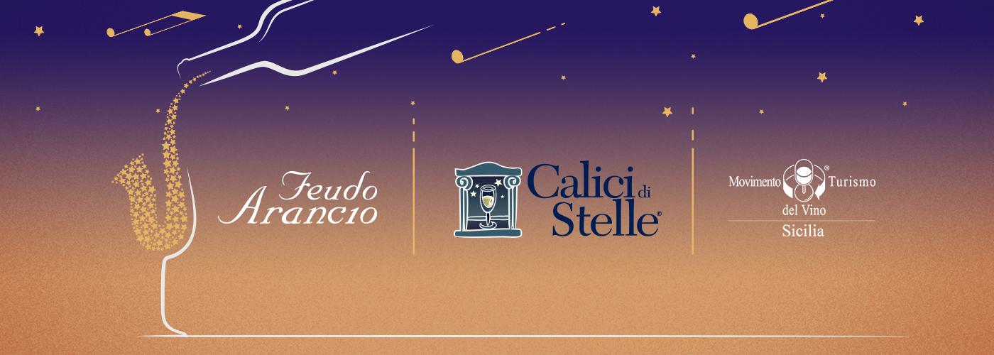 News_Calici_di_Stelle