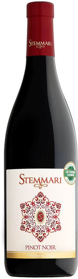 Pinot Noir - STEMMARI