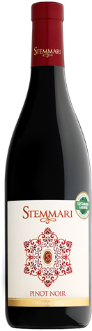 STEMMARI-PinotNoir_Sustainable_G2548.png