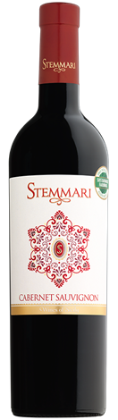 STEMMARI_CabernetSauvignon_Sustainable_G3103.png