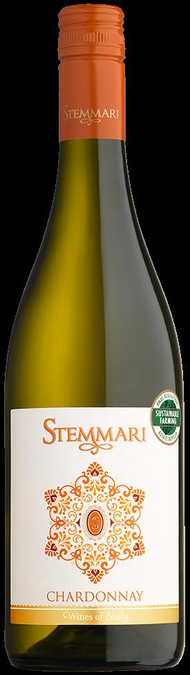 Chardonnay - STEMMARI