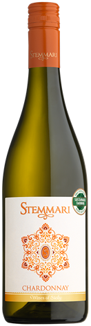 STEMMARI_Chardonnay_G5783.png