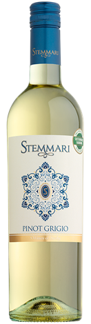 STEMMARI_PinotGrigio_Sustainable_G9383.png