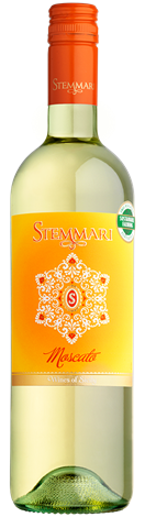 StemmariMoscato_G5713.png