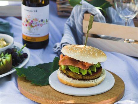 burger_zucchine_quinoa_1400x1050_2_G1805