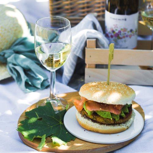 burger_zucchine_quinoa_500x500