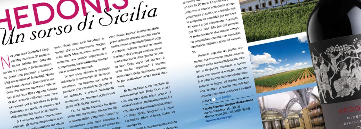 italia_a_tavola_hedonis_1218_1400x500