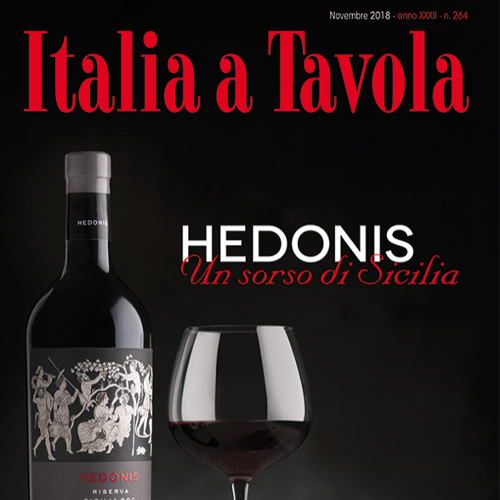 italia_a_tavola_hedonis_1218_500x500.png