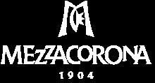 logo_mezzacorona(8)