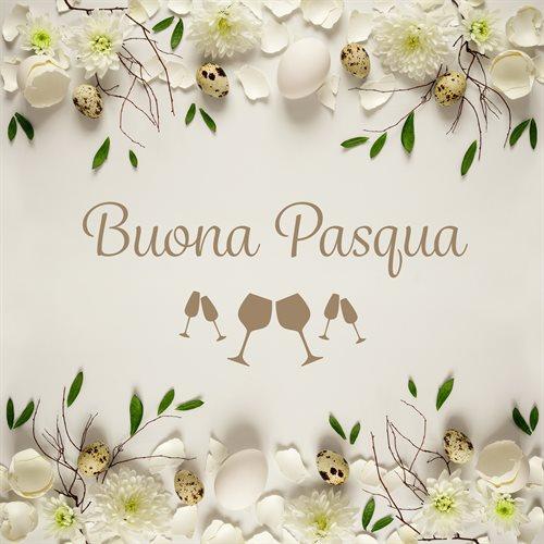 news_Pasqua_ITA(3).jpg