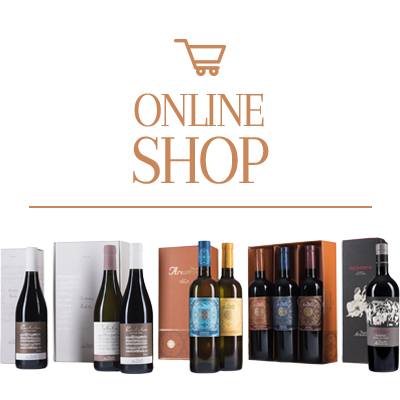 online_shop_feudo(2)