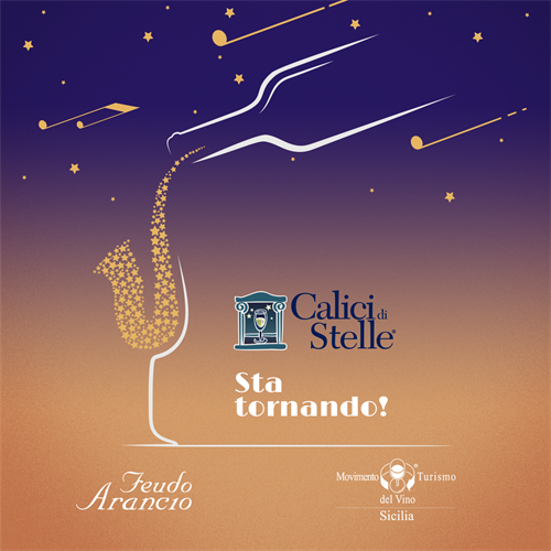 post_Teaser_Calici_di_Stelle_2019
