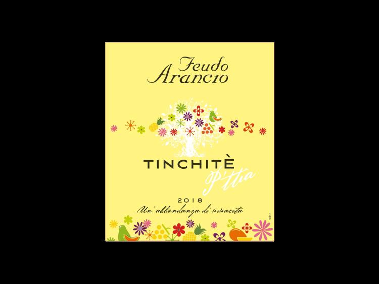 tinchit_pttia(0)