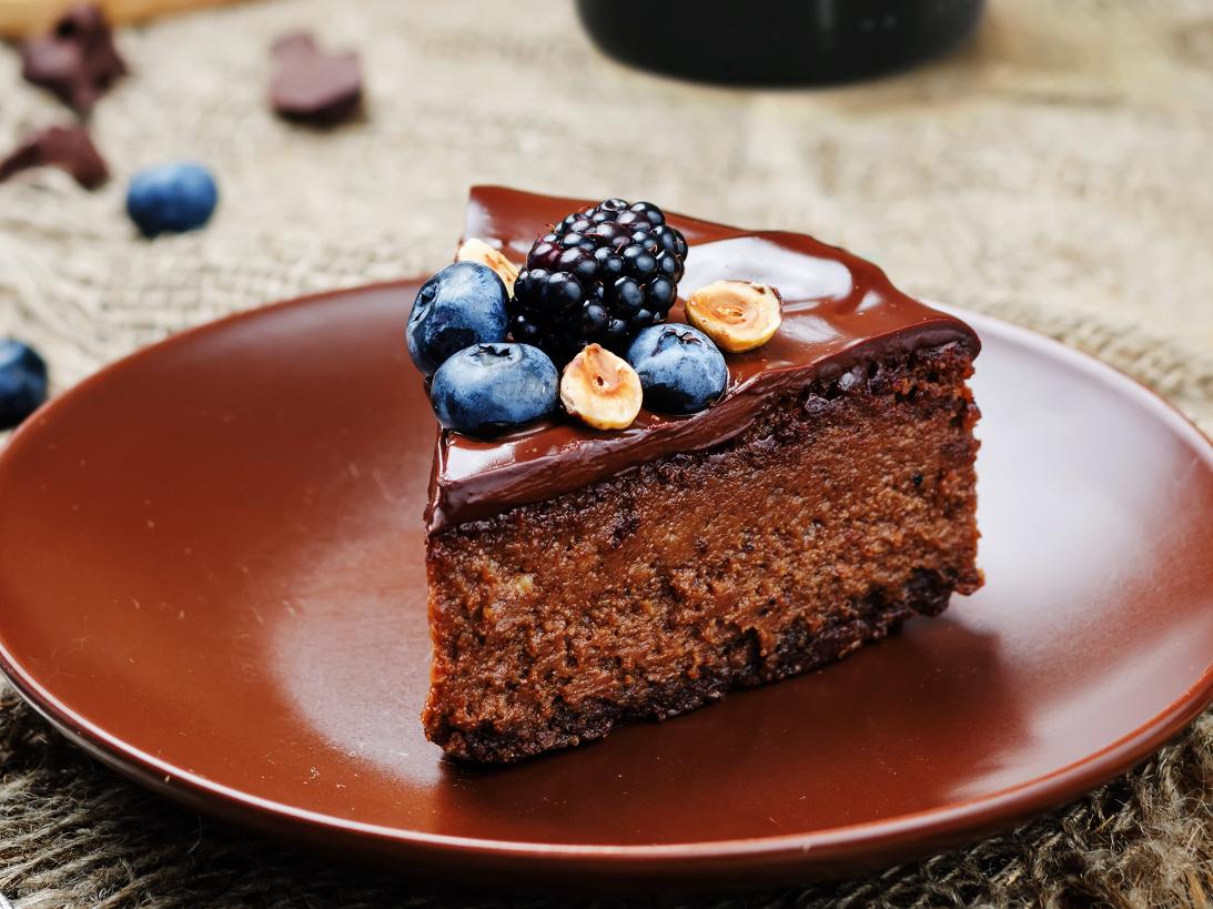 torta_Nutella1400x1050