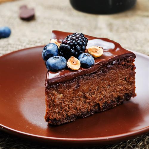 torta_Nutella1400x1050_G6298